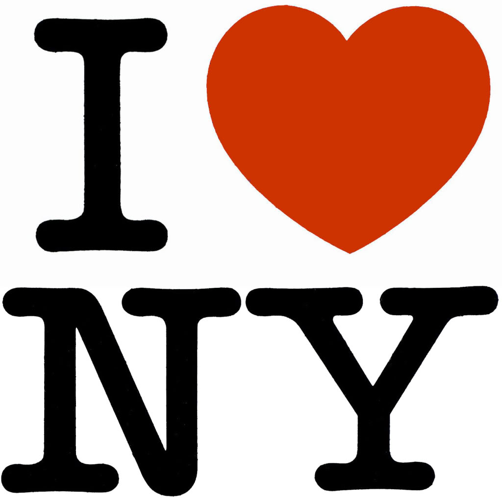 Second being the i love ny t shirts shown below
